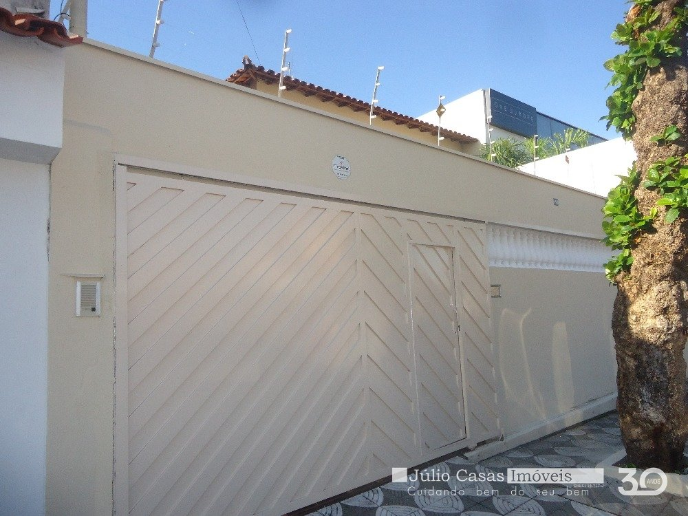 Casa Vila Trujillo, Sorocaba (26241)