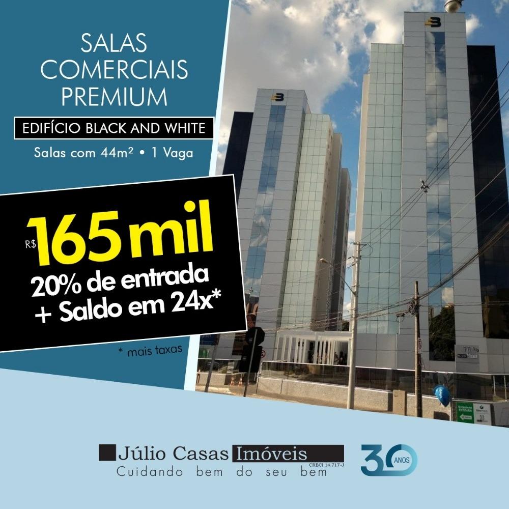 Salas/Conjunto Jardim Emília Sorocaba