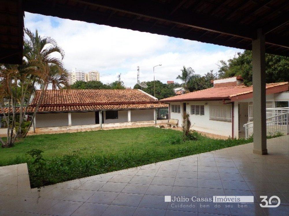 Chácara Jardim Das Magnólias Sorocaba