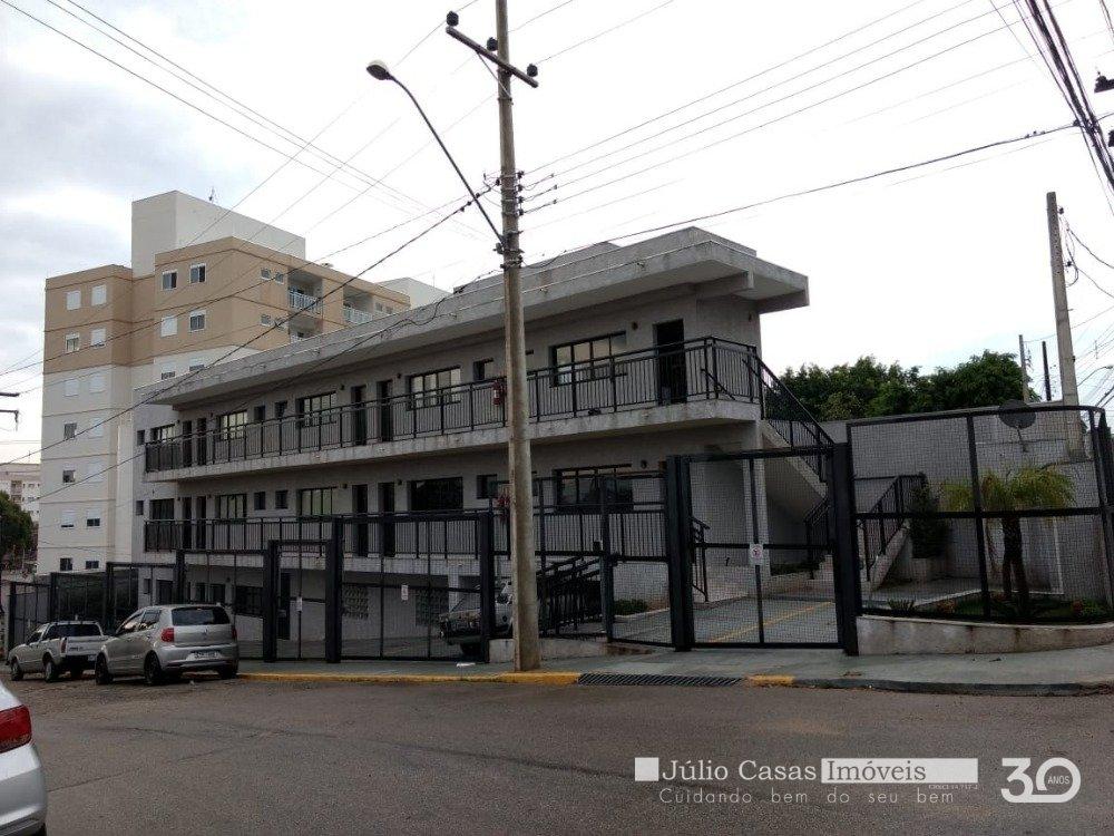 Kitnet Jardim Antônio Cassillo Votorantim
