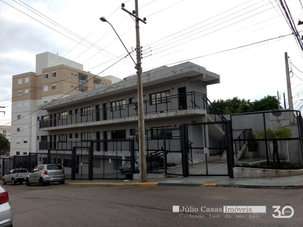 Kitinet Jardim Antônio Cassillo Votorantim