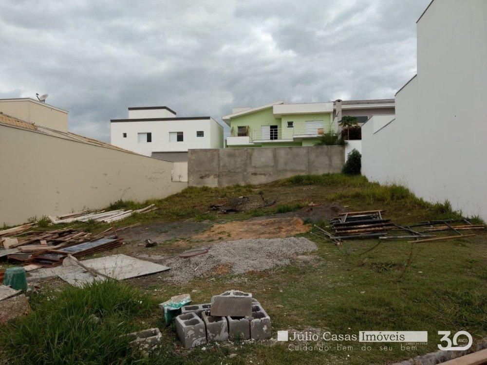 Terreno em Condomínio Itapeva Votorantim