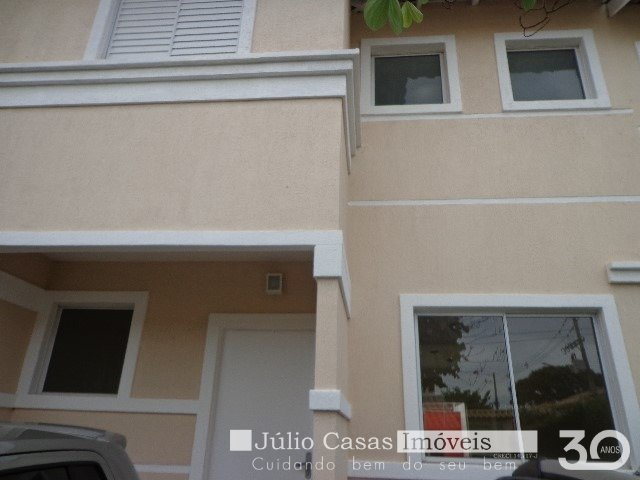 Casa em Condomínio Jardim Simus Sorocaba