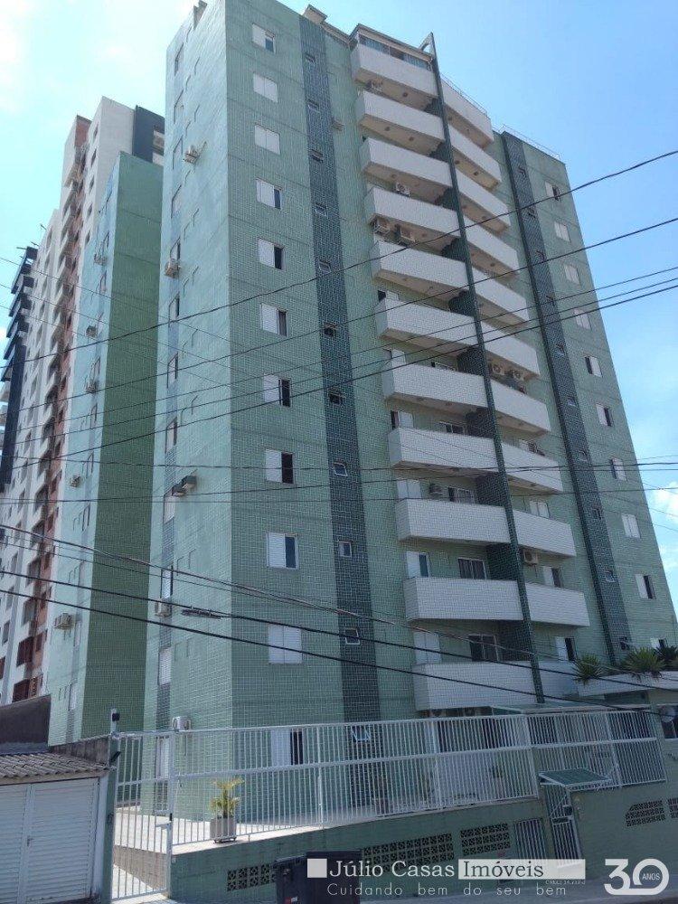 Solar do Visconde Apartamento Vila Independência, Sorocaba (27020)