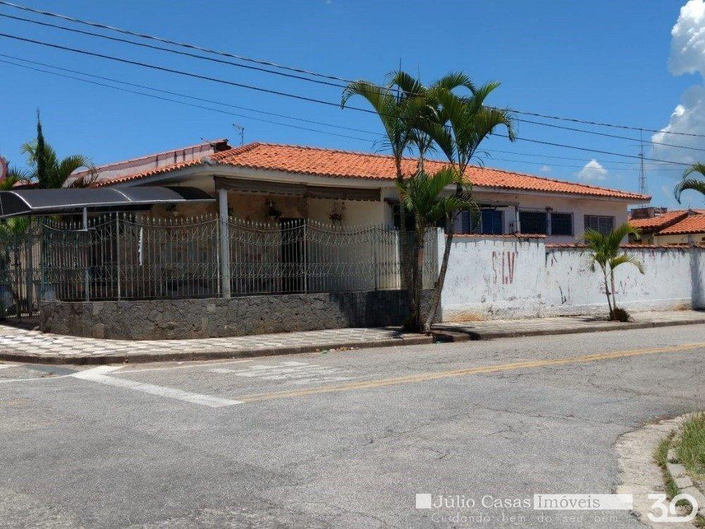 Casa Jardim Maria do Carmo Sorocaba