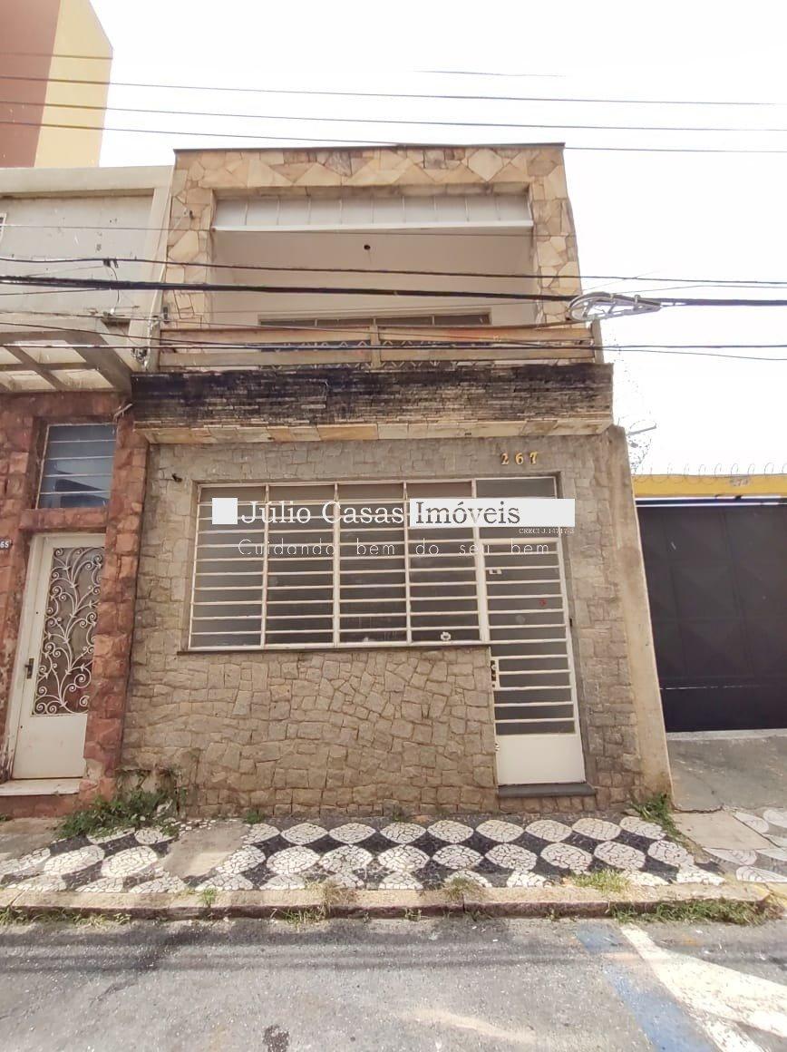 Casa Centro, Sorocaba (27160)