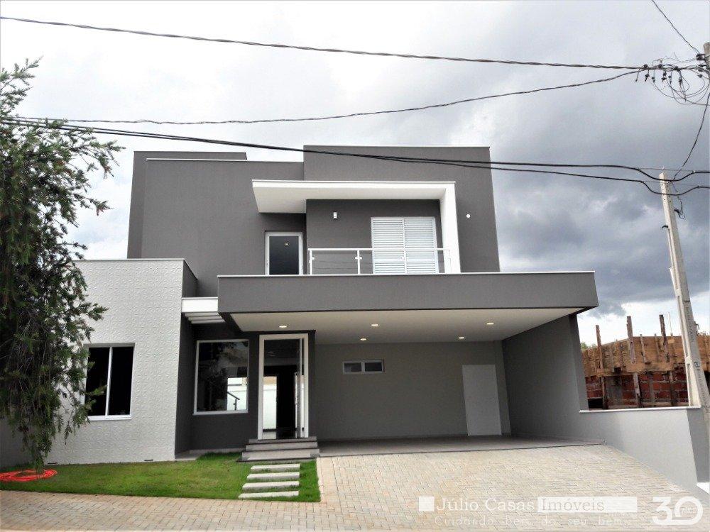 Casa em Condomínio Itapeva Votorantim