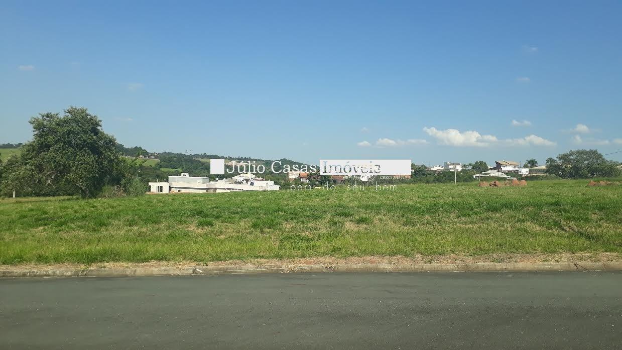 Terreno em Condomínio Barreirinho Araçoiaba da Serra
