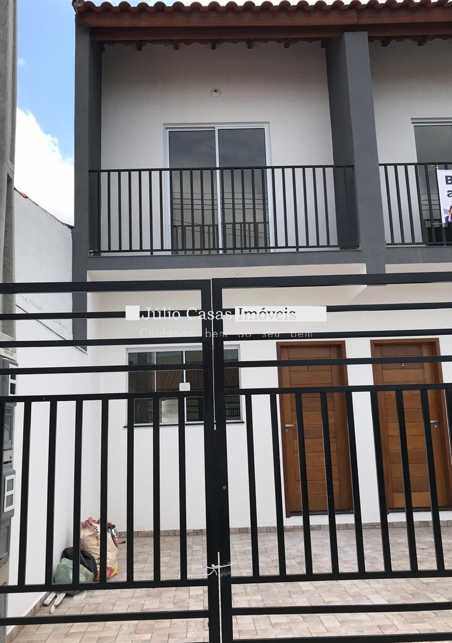 Casa Santa Madre Paulina Sorocaba