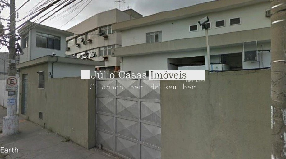 Prédio Comercial Lapa de Baixo São Paulo