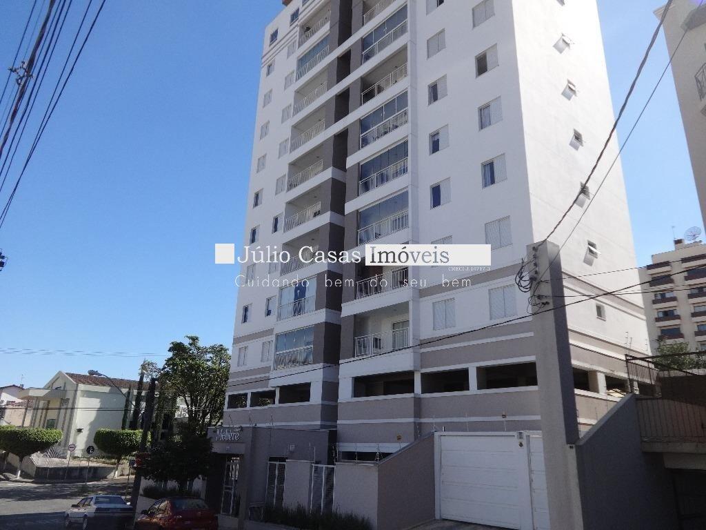 Apartamento Vila Marta Sorocaba