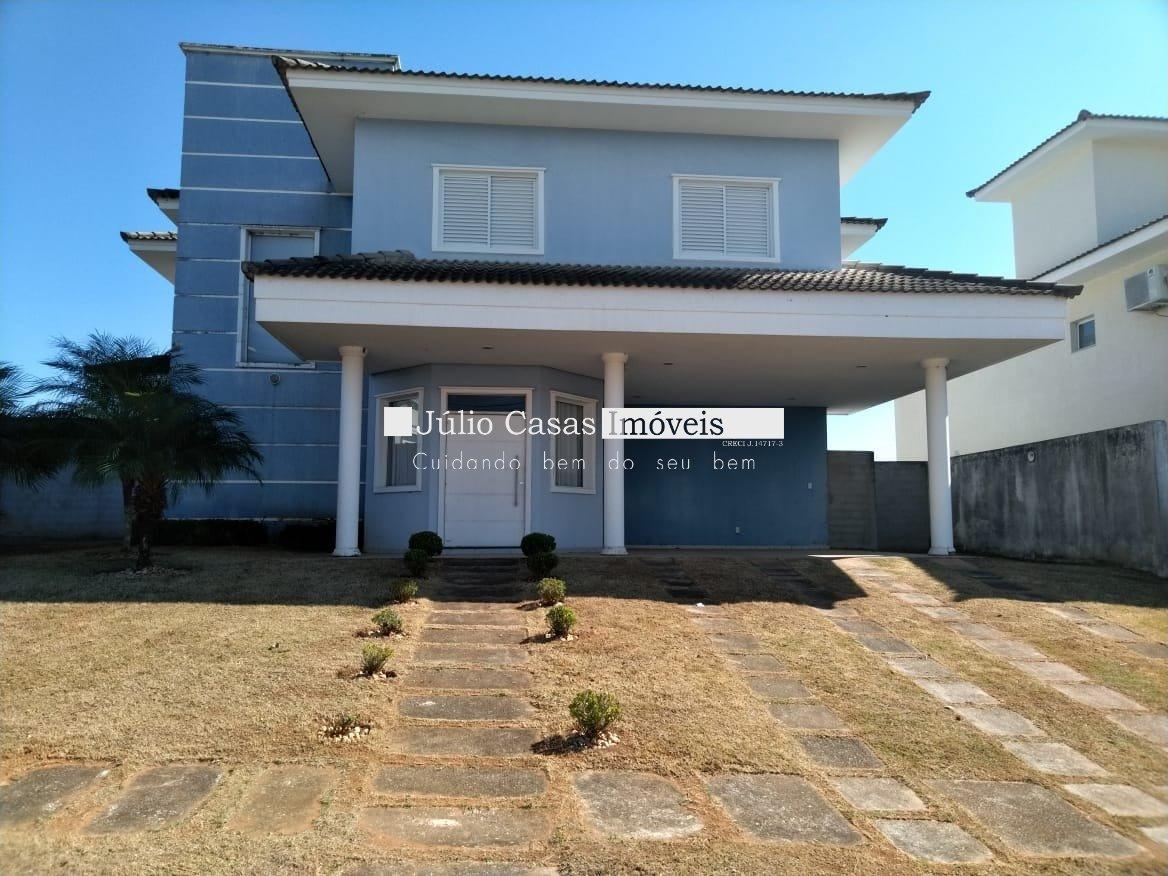 Casa em Condomínio Aracoiabinha Araçoiaba da Serra