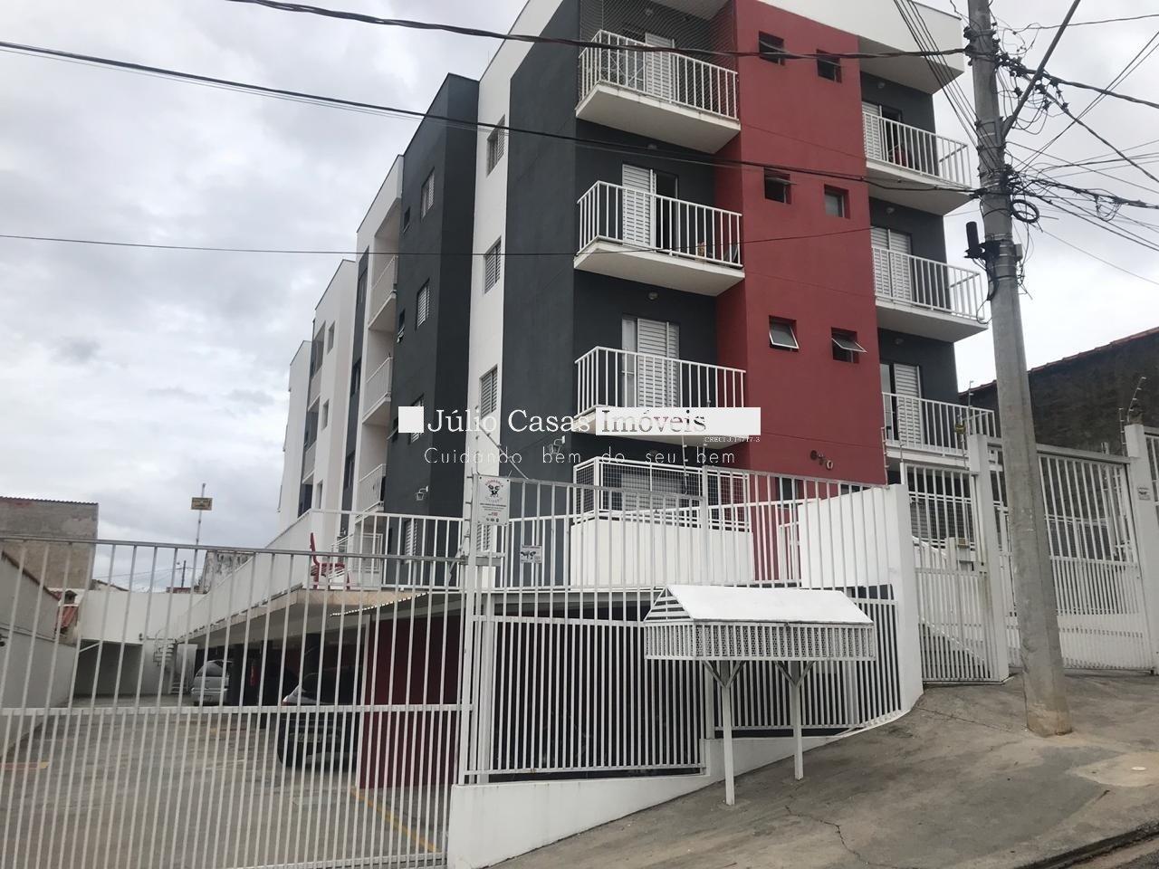 Apartamento Jardim Simus Sorocaba