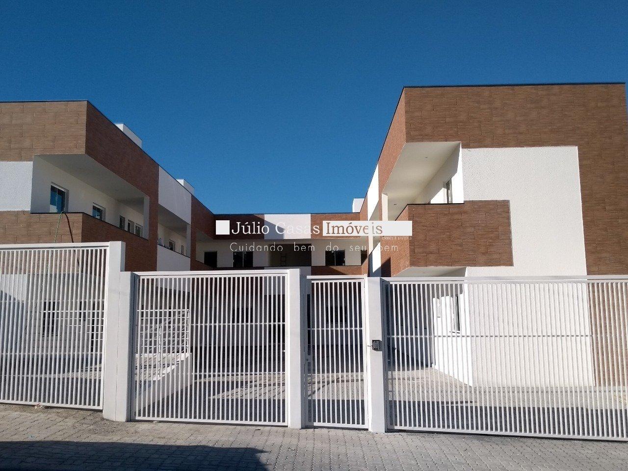 Kitnet Vila Formosa Sorocaba