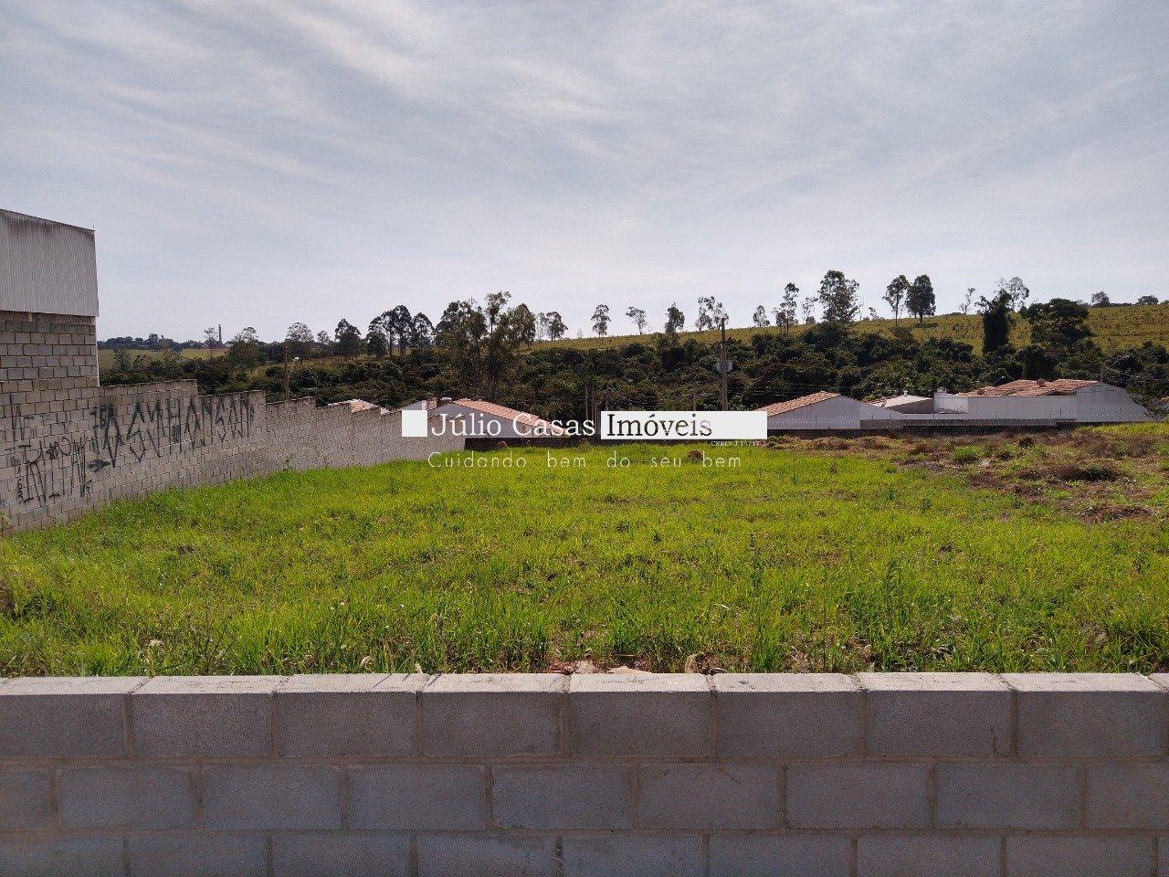 Terreno Ipatinga Sorocaba