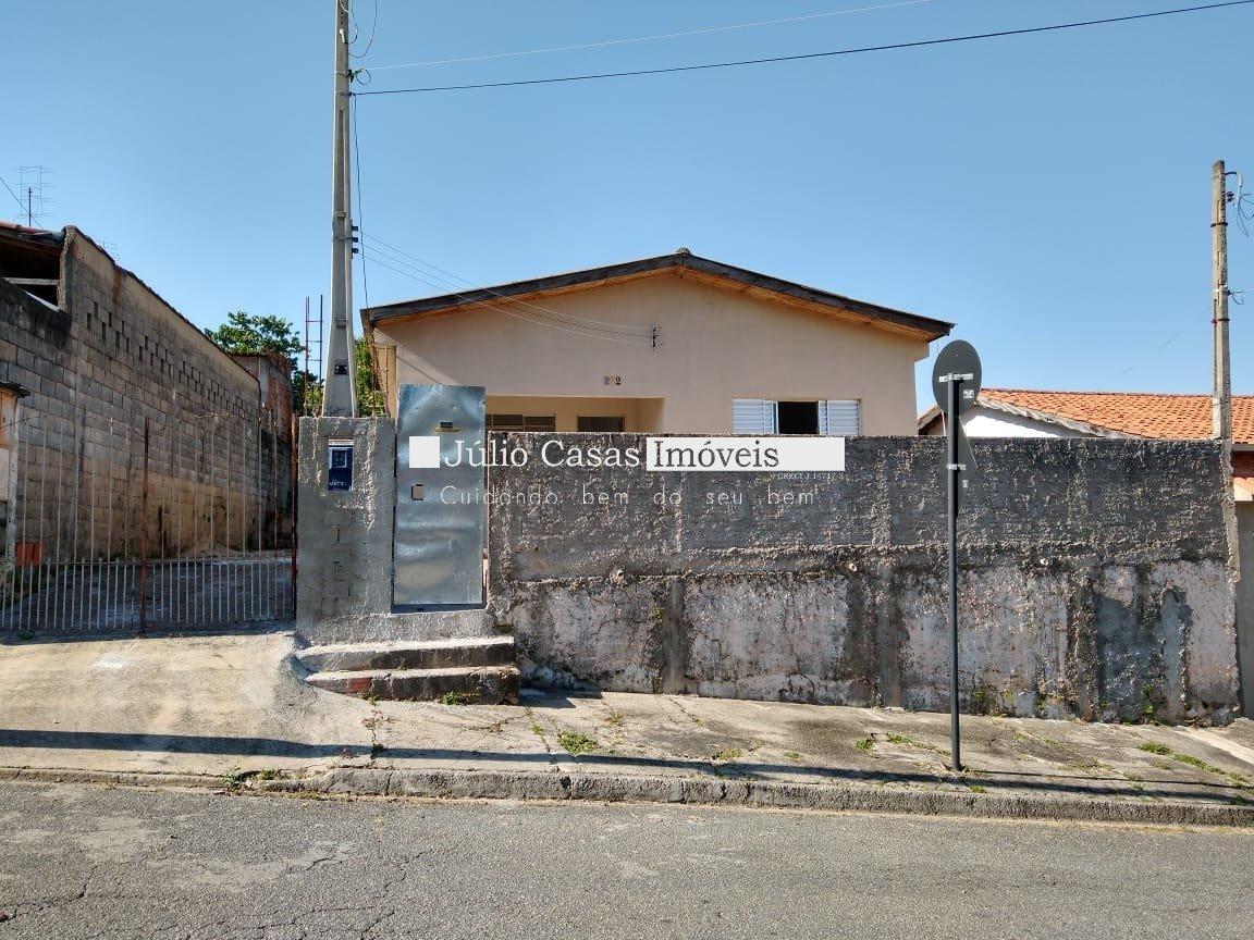 Casa Retiro São João Sorocaba