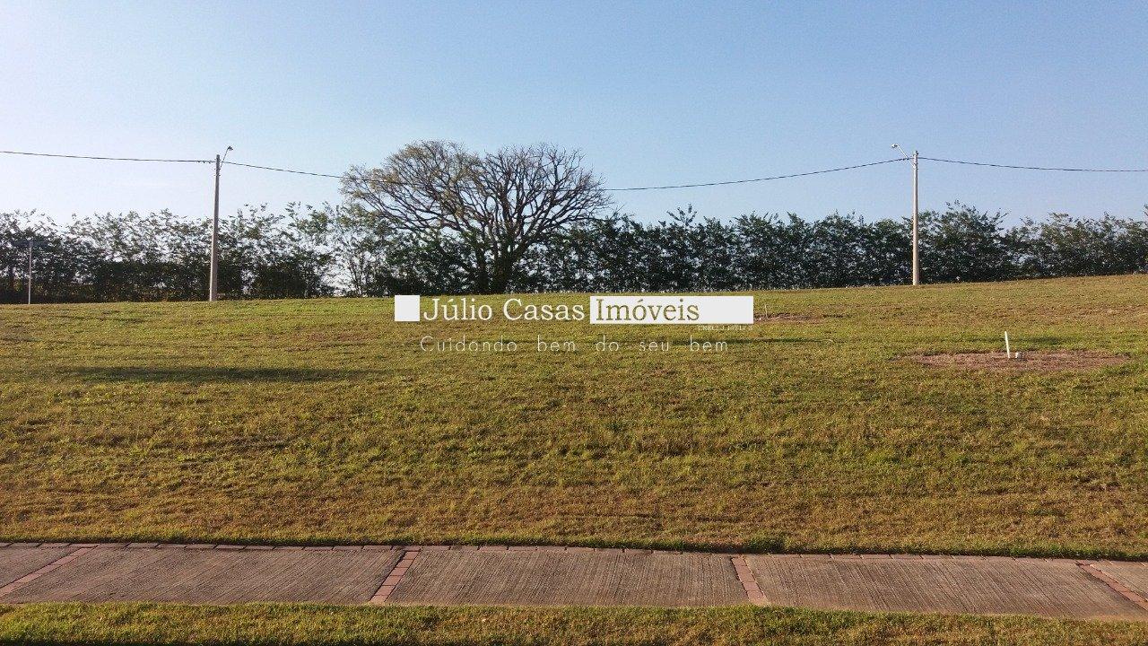 Terreno Comercial Parque Reserva Fazenda Imperial Sorocaba