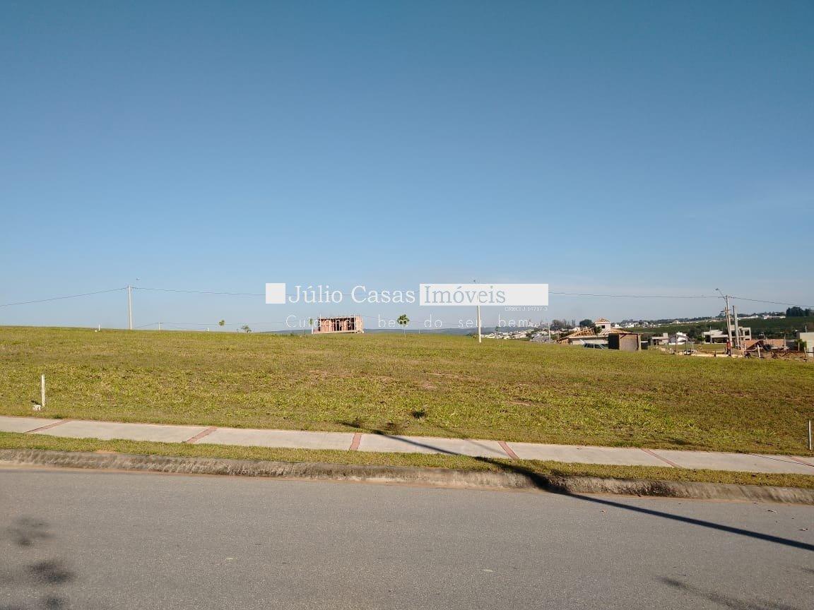 Cyrela Landscape Esplanada Terreno em Condomínio Chácaras Residenciais Santa Maria, Votorantim (27704)