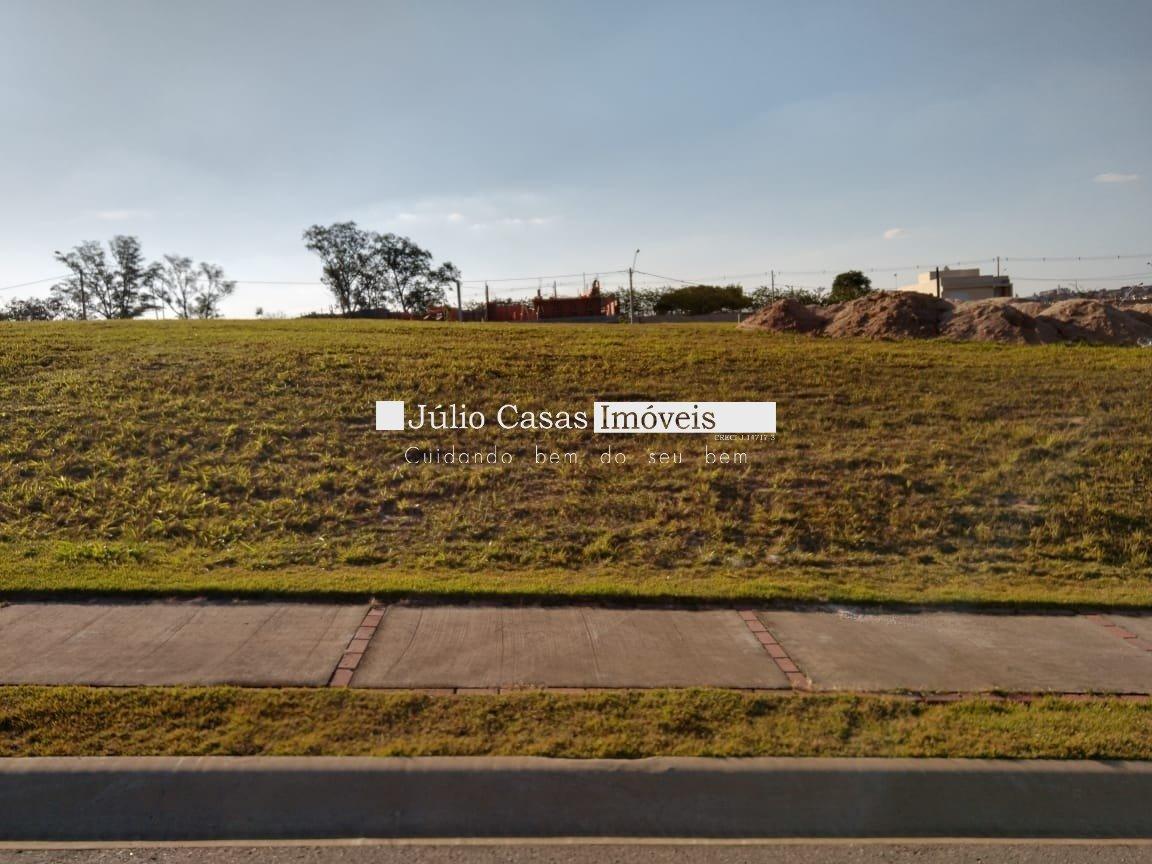 Cyrela Landscape Esplanada Terreno em Condomínio Chácaras Residenciais Santa Maria, Votorantim (27716)