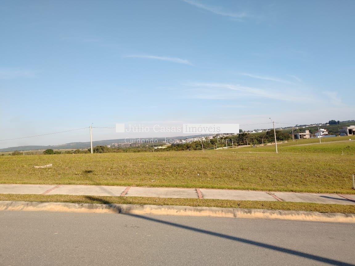 Cyrela Landscape Esplanada Terreno em Condomínio Chácaras Residenciais Santa Maria, Votorantim (27724)