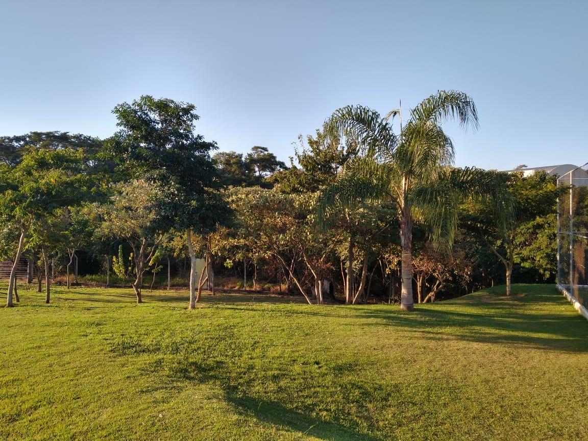 Terreno em Condomínio Aparecidinha Sorocaba