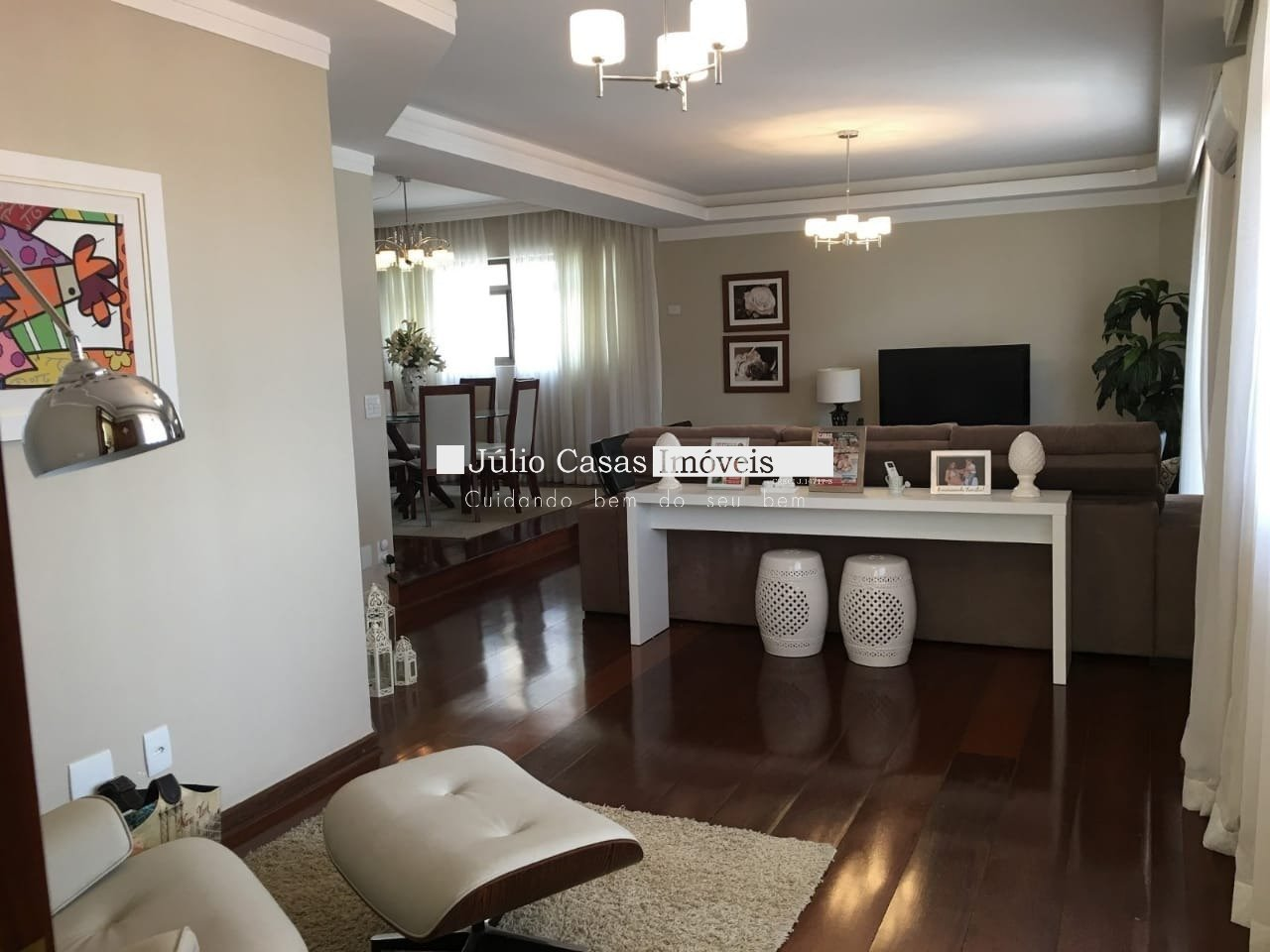 Santa Sofia Apartamento Centro, Sorocaba (27980)