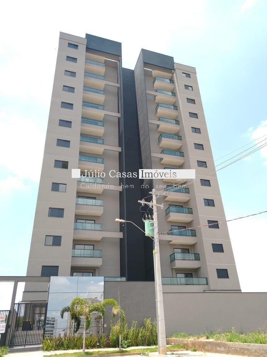 Apartamento Jardim Guapore Sorocaba