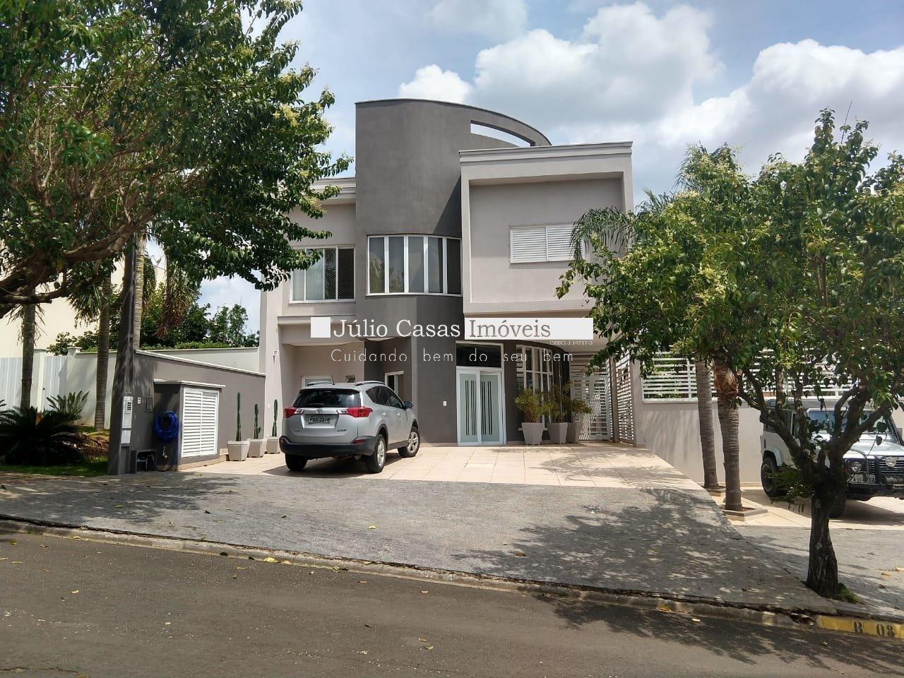 Casa em Condomínio Aparecidinha Sorocaba