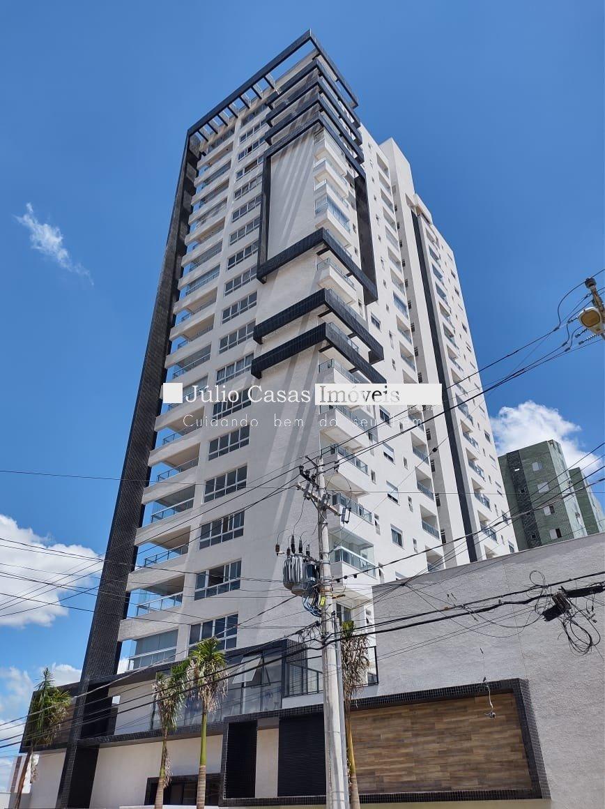 Imperia Residence Apartamento Vila Independência, Sorocaba (29335)