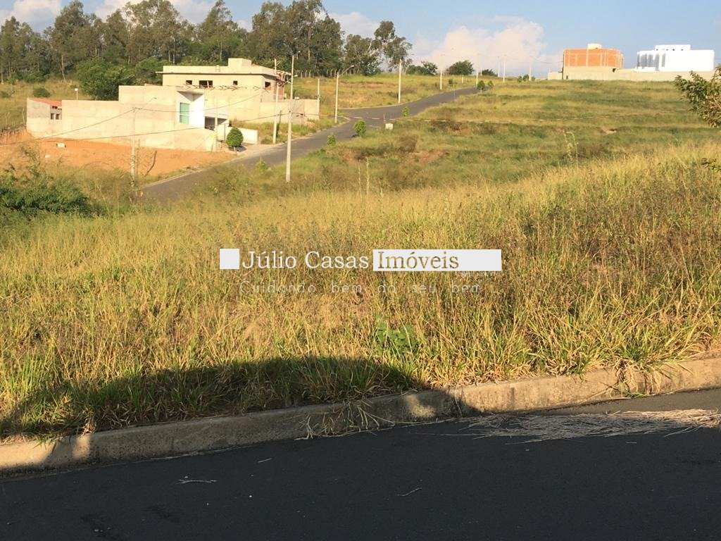 Terreno em Condomínio Jd.são Lucas Salto de Pirapora