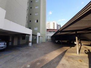 Plaza Sul 25