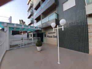 Plaza Sul 24