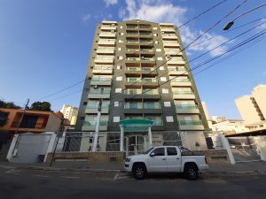 plaza Sul 23
