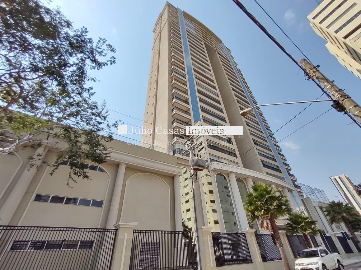 Duplex Jardim Portal da Colina Sorocaba