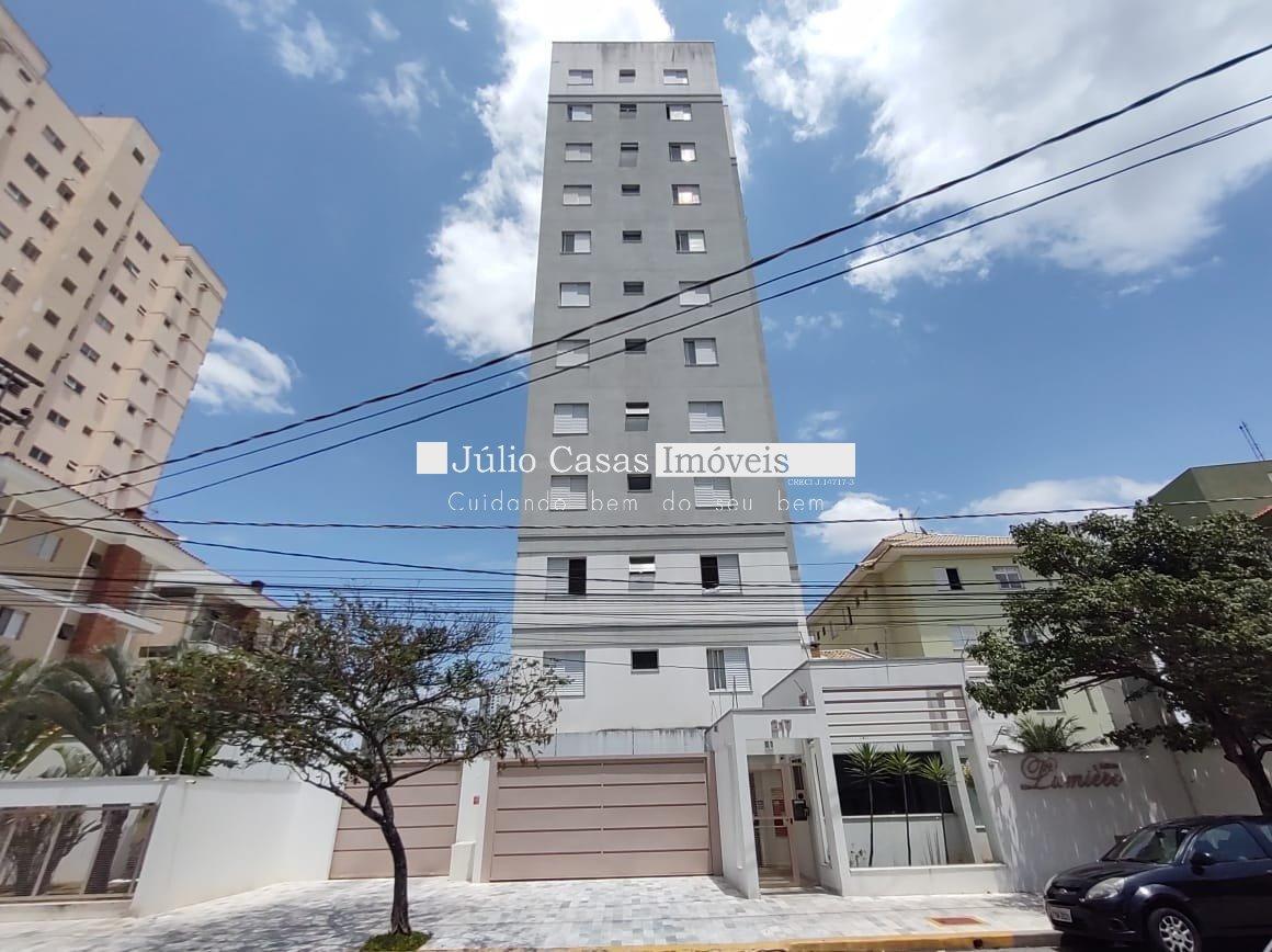 Apartamento Parque Campolim Sorocaba