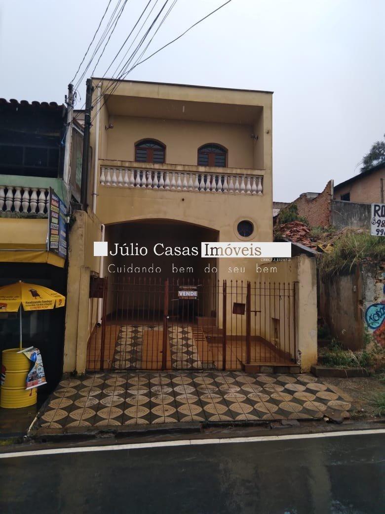 Casa Vila Gomes Sorocaba