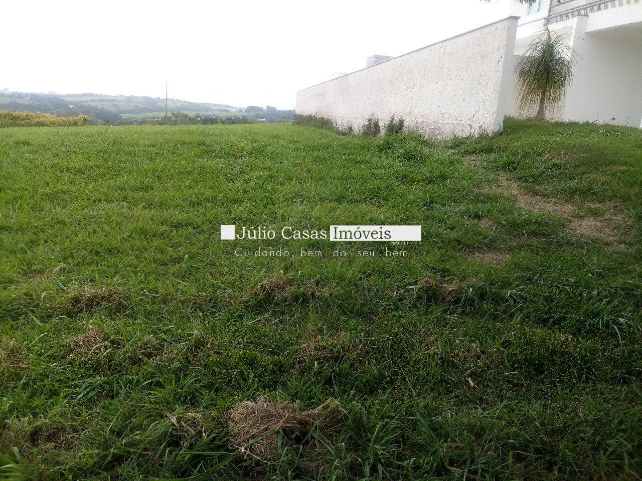 Terreno em Condomínio Aracoiabinha Araçoiaba da Serra