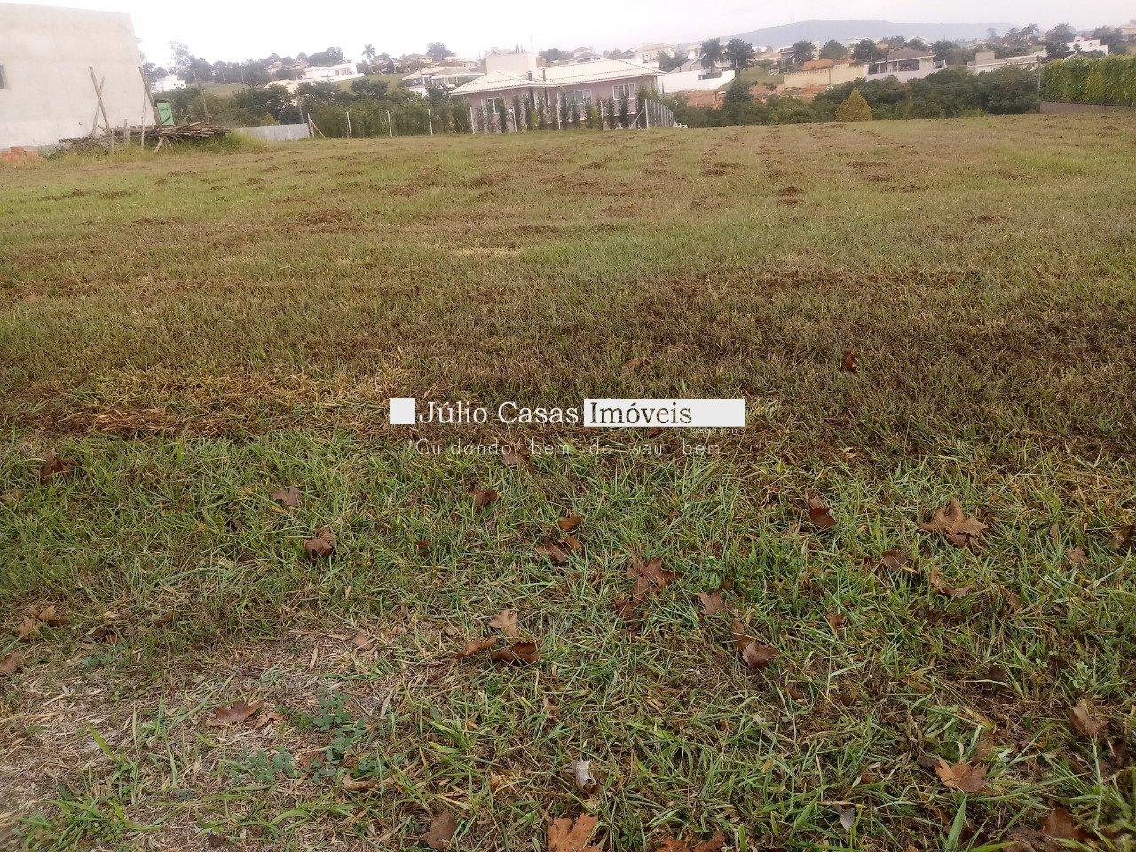 Village Saint Charbel Terreno em Condomínio Aracoiabinha, Araçoiaba da Serra (30530)