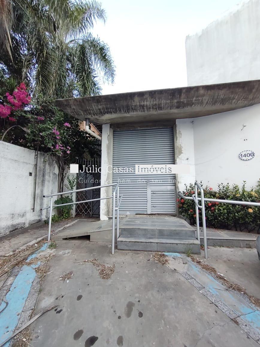 Salão Comercial Centro, Sorocaba (30692)