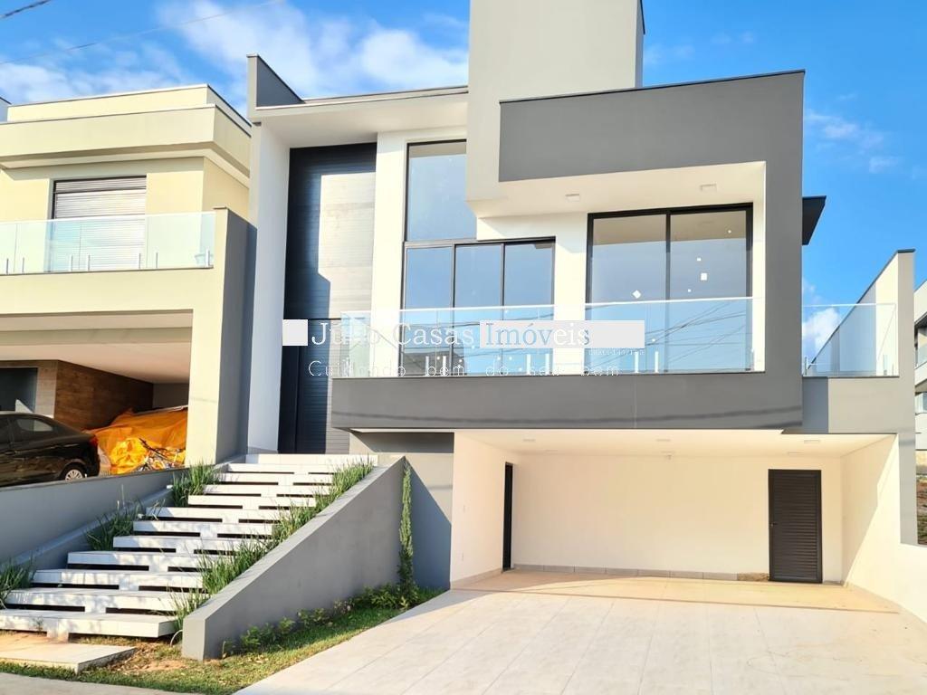 Condomínio Portal da Primavera Casa em Condomínio Jardim do Paço, Sorocaba (30753)