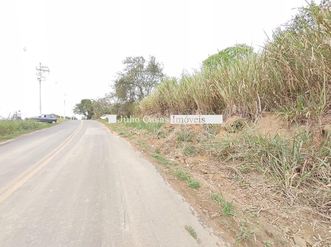 Terreno Cajuru do Sul Sorocaba