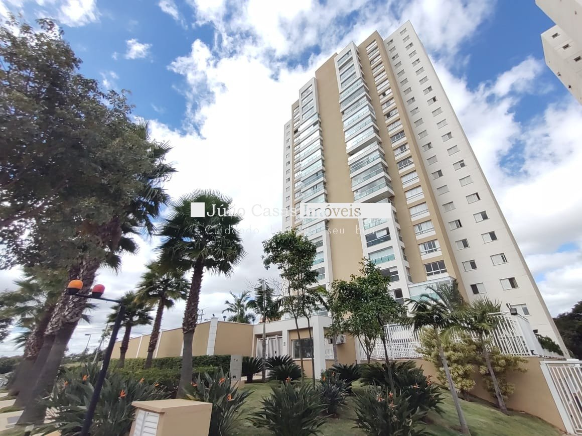 Apartamento Jardim Emilia Sorocaba
