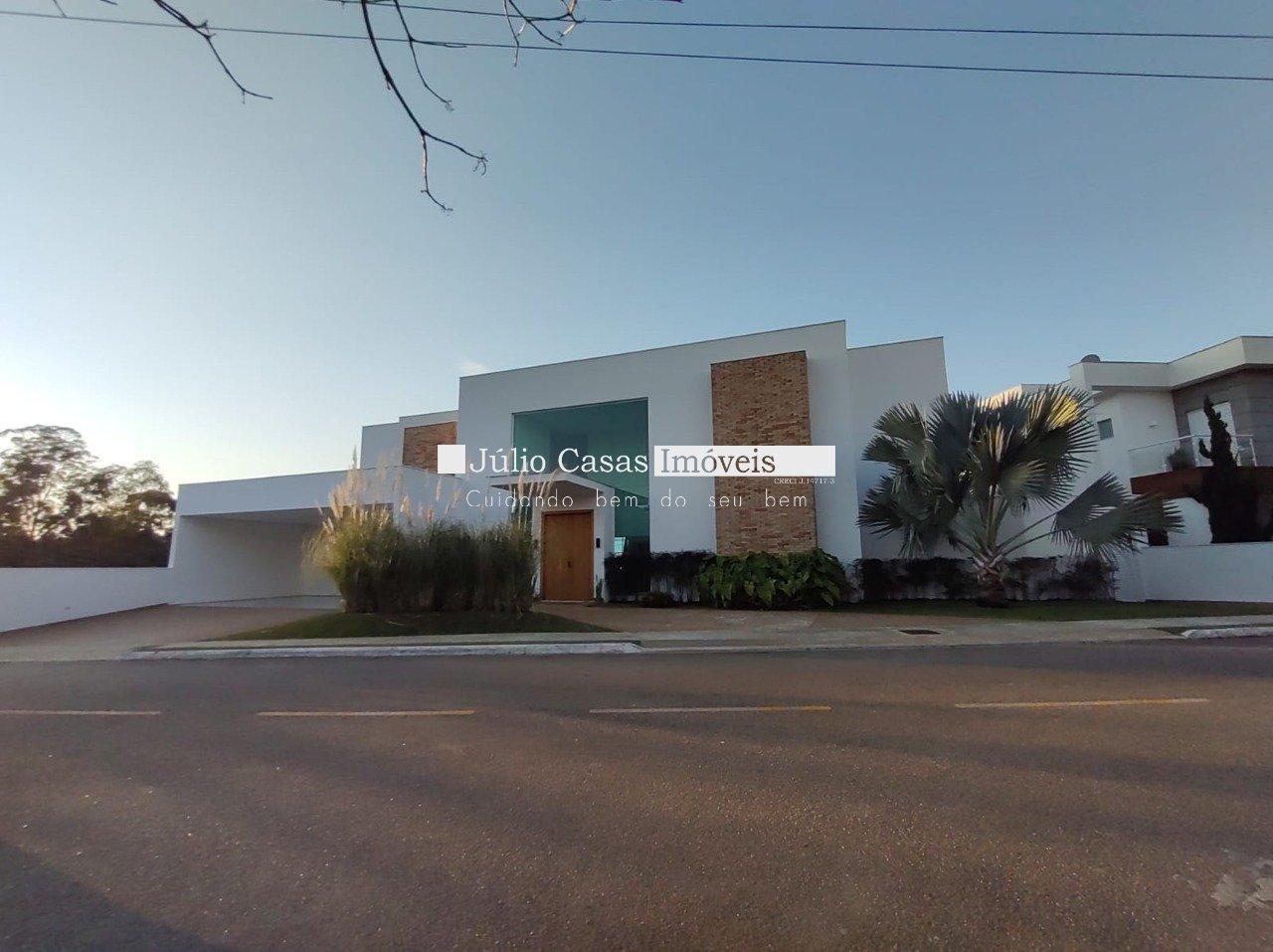 Belvedere Casa em Condomínio Itapeva, Votorantim (30940)
