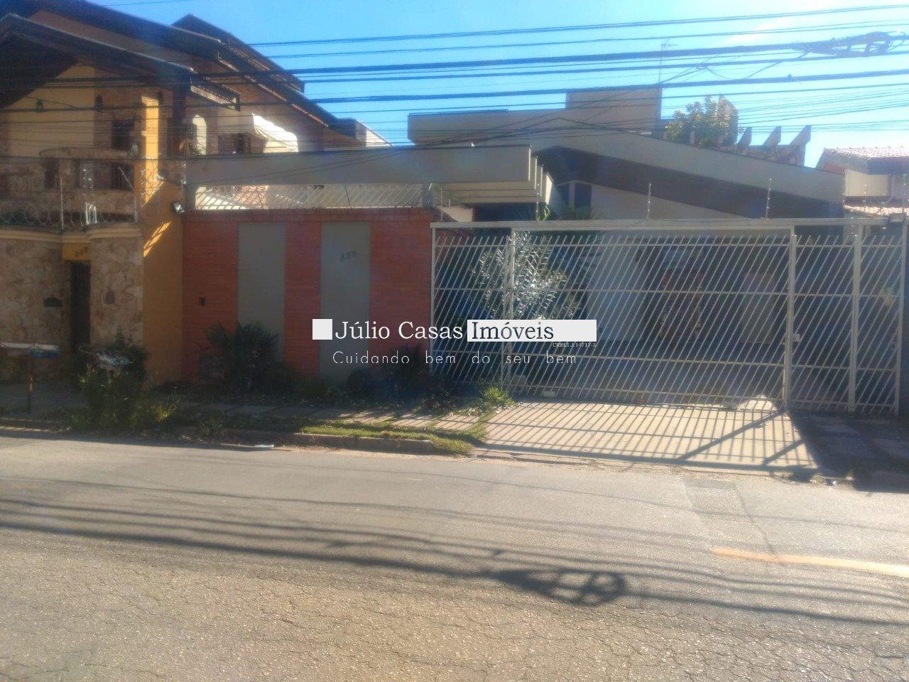 Casa Jardim Pagliato, Sorocaba (30967)