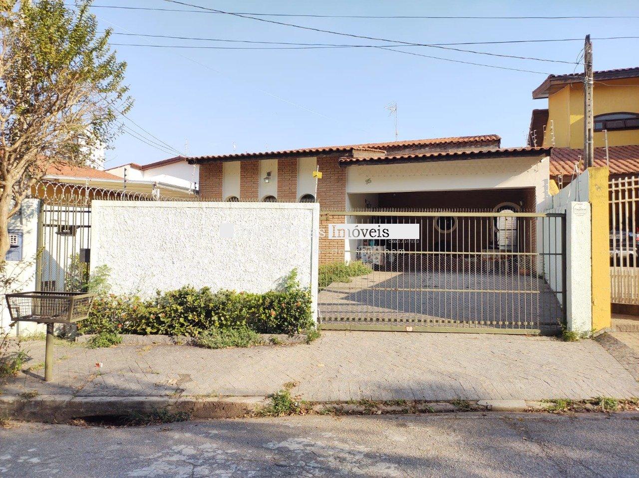 Casa Jardim Refúgio Sorocaba