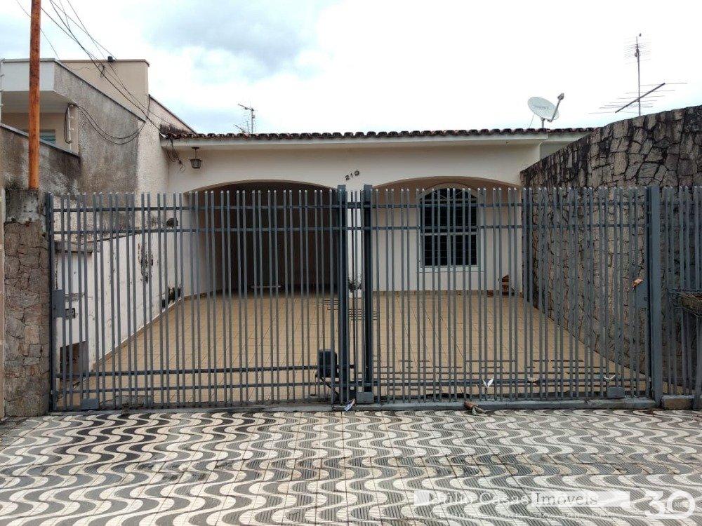 Casa Parque Morumbi Votorantim