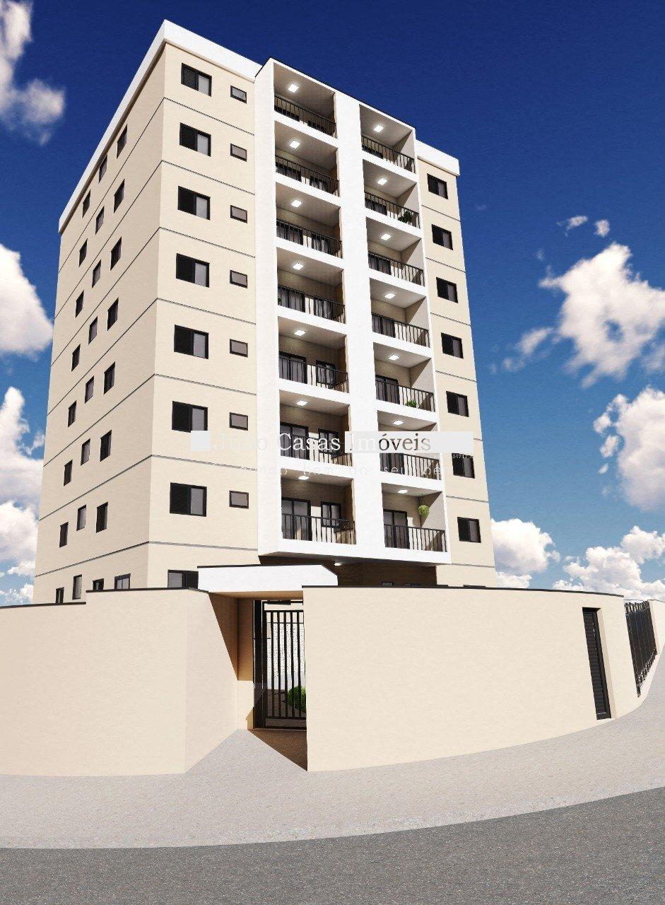 Apartamento Wanel Ville 1 Sorocaba