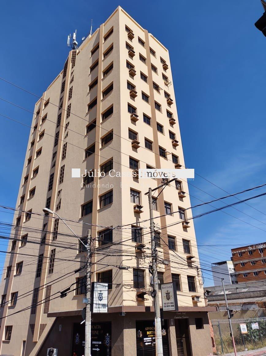 Salas/Conjunto Vila Lucy Sorocaba