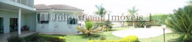 Casa em Condom�nio Condom�nio Portal do Sabi� Aracoiaba da Serra